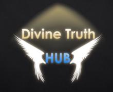 Divine Truth Hub