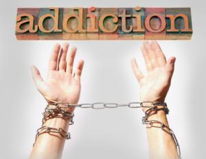 Divine Truth Hub Slippery Slope of Addictions